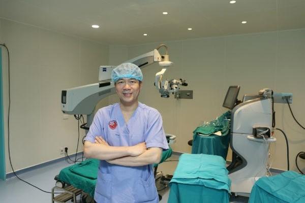 Bác sĩ Bùi Tiến Hùng | 6 người thành công nhất Việt Nam | Brain Berries
