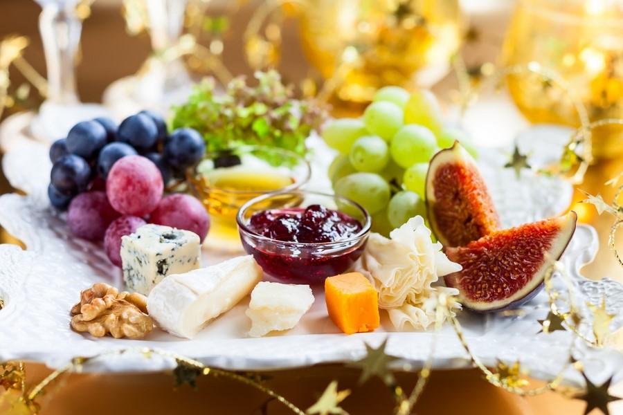 Сырная тарелка | 9 фактов, которые нужно знать о годе крысы | Zestradar