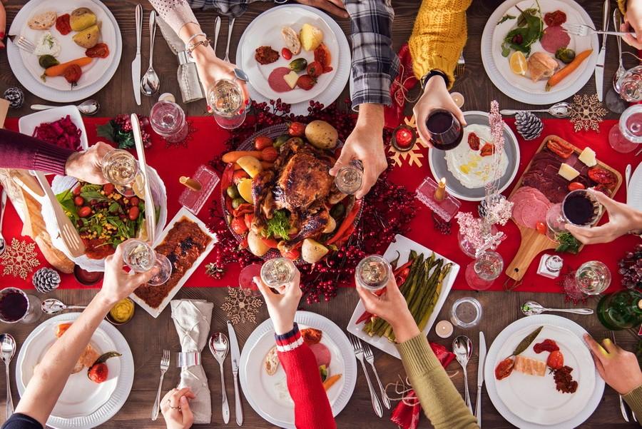 Мясо | 9 фактов, которые нужно знать о годе крысы | Zestradar