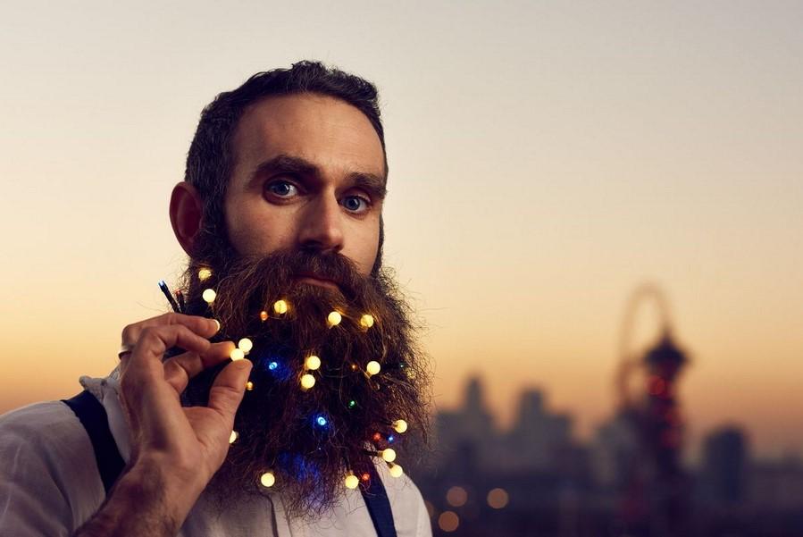 #4 | Как борода влияет на карьеру | Zestradar
