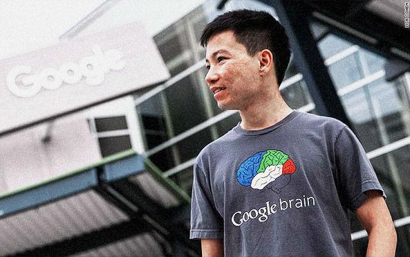 Tiến sĩ Lê Viết Quốc | 6 người thành công nhất Việt Nam | Brain Berries