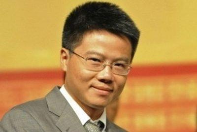 6 người thành công nhất Việt Nam | Brain Berries