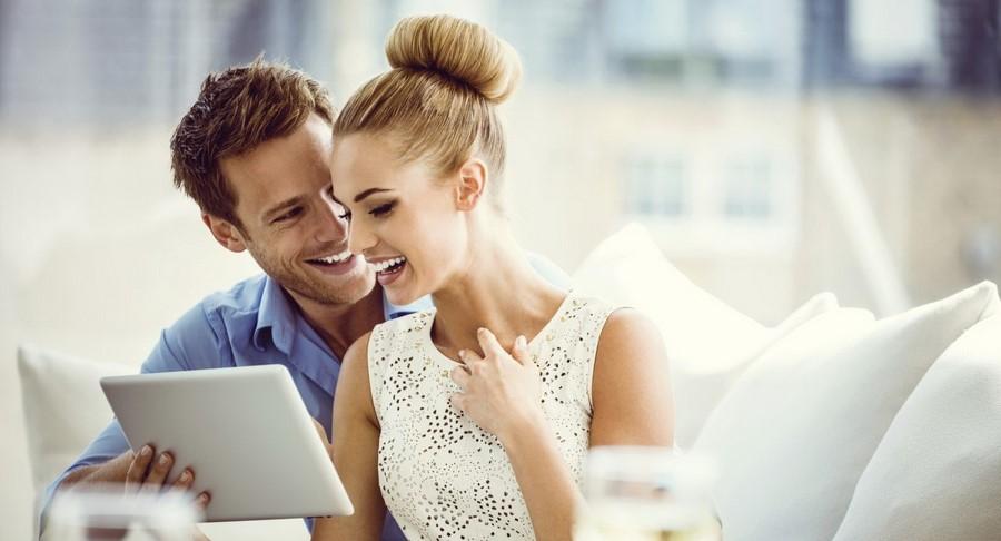 Bступление в брак  | 7 причин, почему мужчины встречаются с одними женщинами, а женятся на других | Zestradar