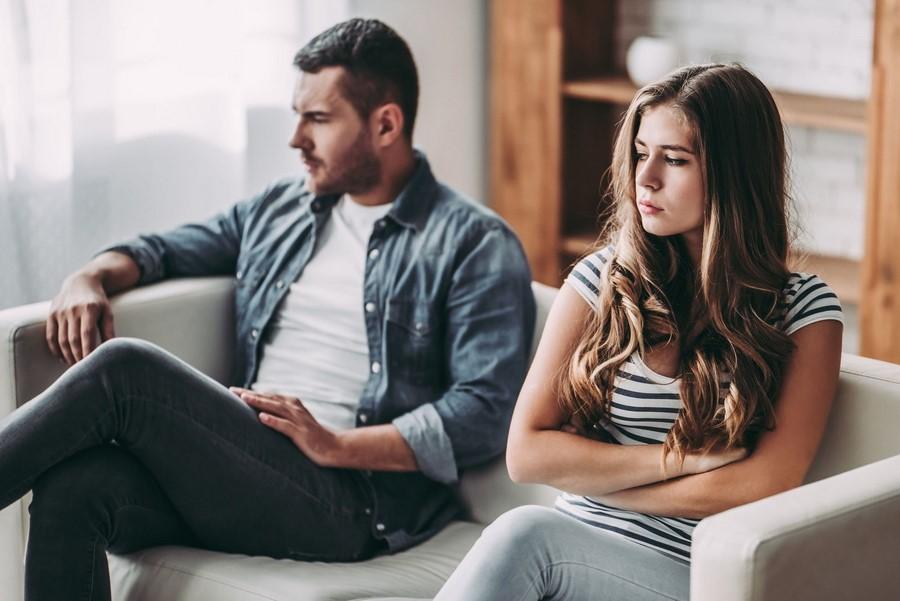 Готовность к браку | 7 причин, почему мужчины встречаются с одними женщинами, а женятся на других | Zestradar