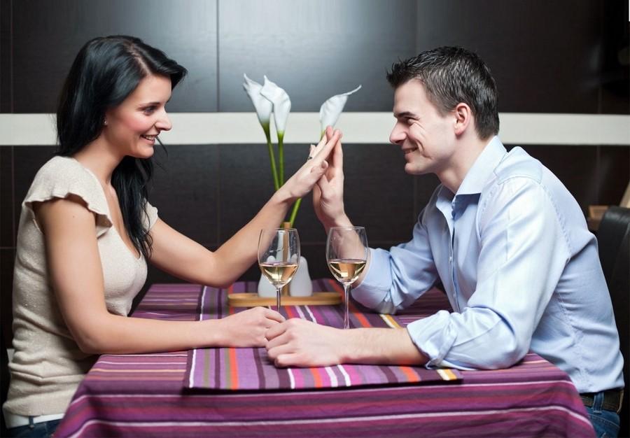 Серьезные отношения | 7 причин, почему мужчины встречаются с одними женщинами, а женятся на других | Zestradar