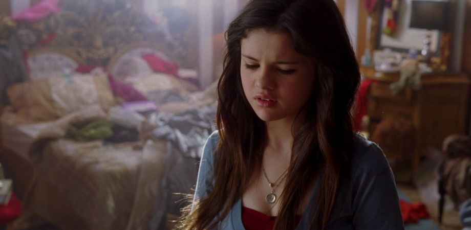 Another Cinderella Story (2008) | 7 Cinderella Adaptions Rated From Best to Worst | Brain Berries
