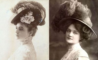 7 Bizarre Victorian Fashion Trends We're Glad Are Gone Now | Zestradar