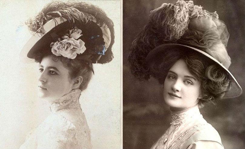 7 Bizarre Victorian Fashion Trends We're Glad Are Gone Now | Zestradar