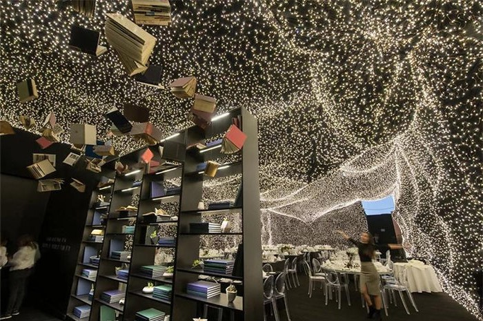 This image has an empty alt attribute; its file name is Interstellar-Restauran-Mexico-4.jpg