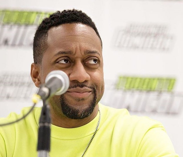 Jaleel White – $10 Million | 9 Stars From The 90s Who Are Still Rich | Brain Berries