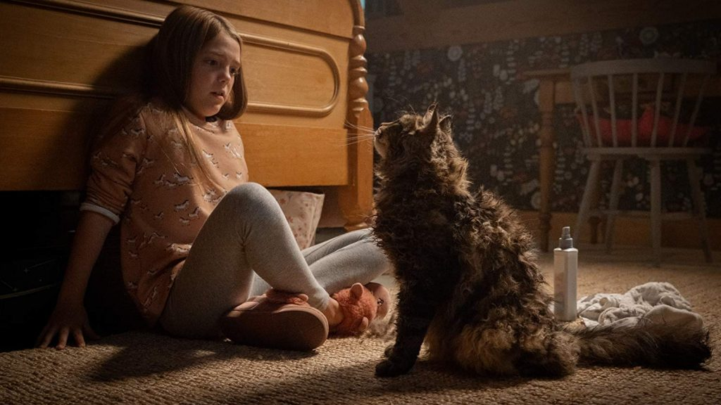 This image has an empty alt attribute; its file name is Pet-Sematary-1024x576.jpg