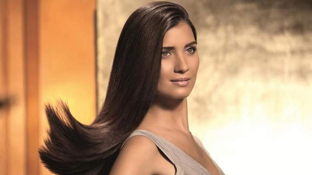 Туба Бюйюкюстюн | 10 турецких актрис, которые покорят вас своей красотой | Brain Berries