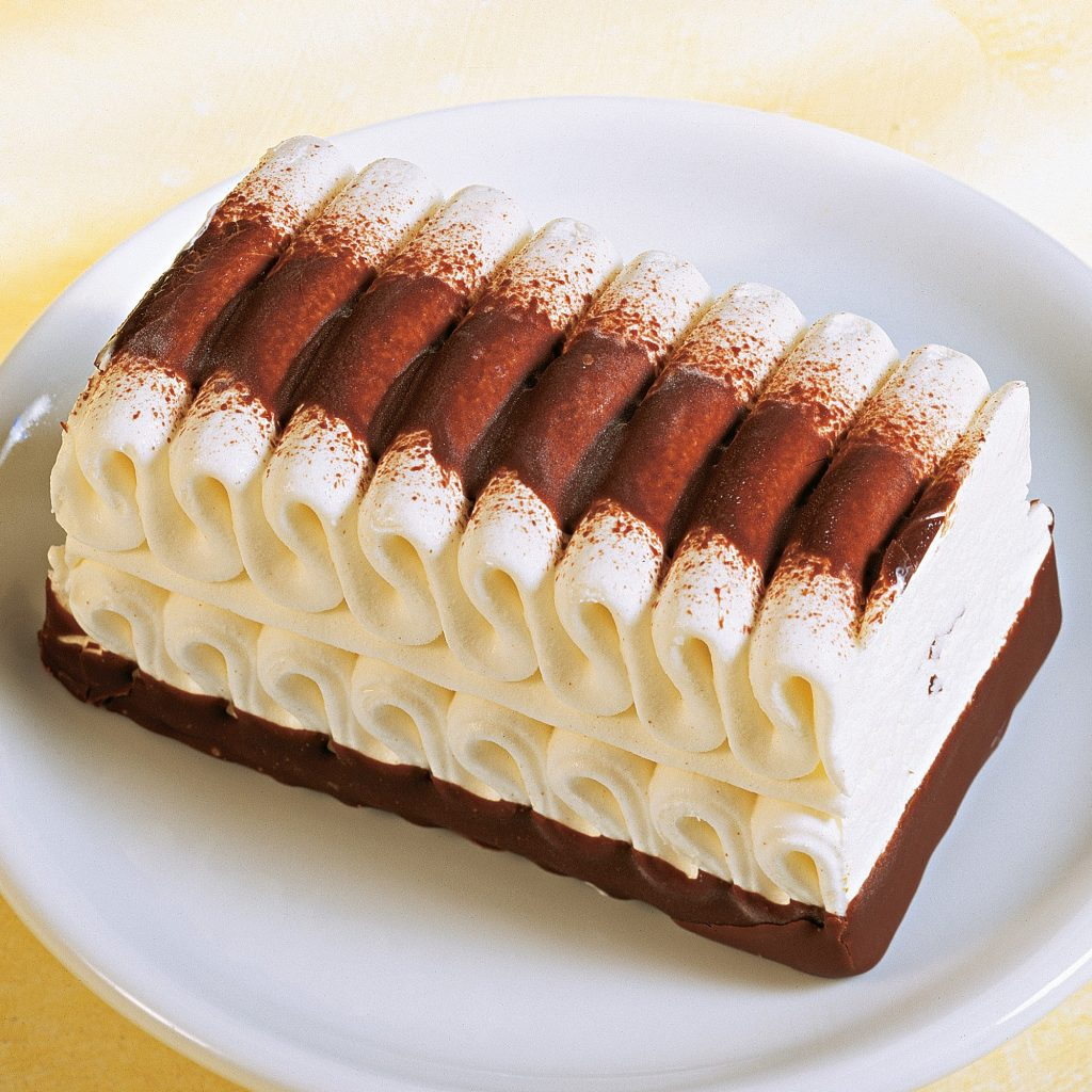 10. Viennetta | 12 Glorious Foods That Defined Our Childhoods | Brain Berries