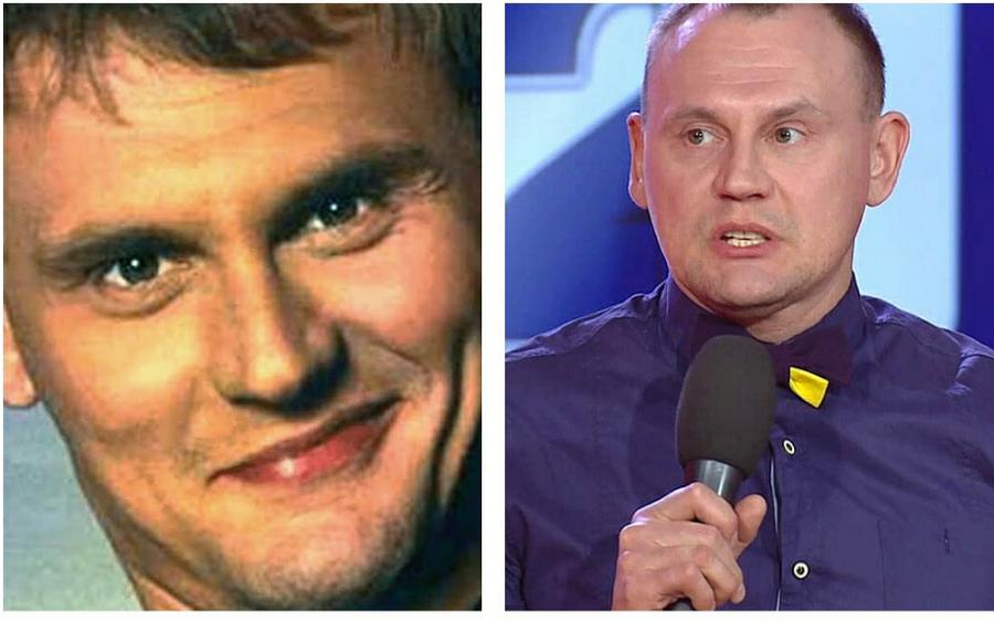Степан Меньщиков | Где теперь бывшие звезды российских телепроектов | Zestradar