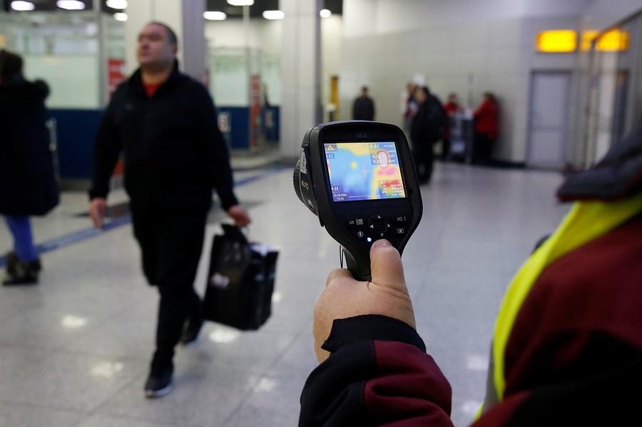 9 секретов, которыми работники аэропортов не делятся с пассажирами #1 | ZestRadar