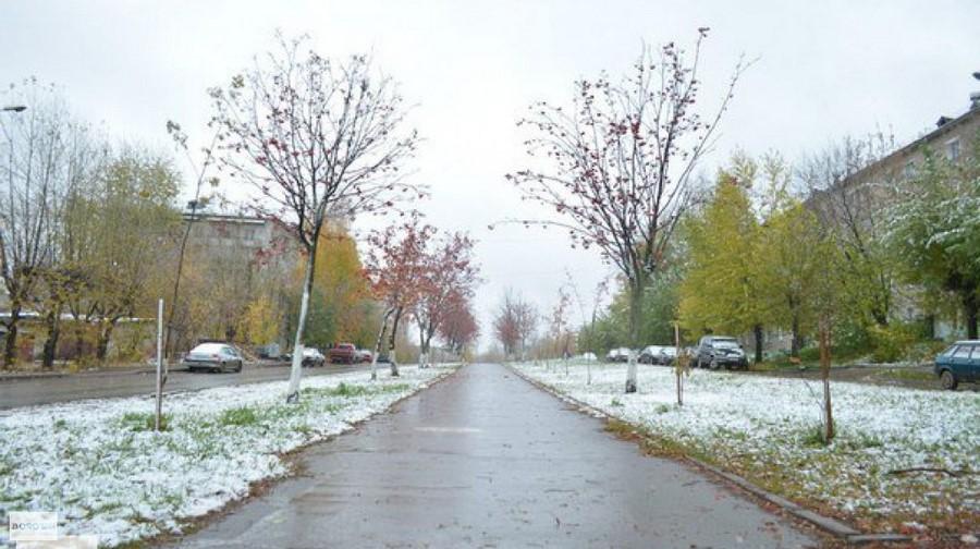 Аномально теплая зима | 7 причин поверить в глобальные изменения климата | Zestradar