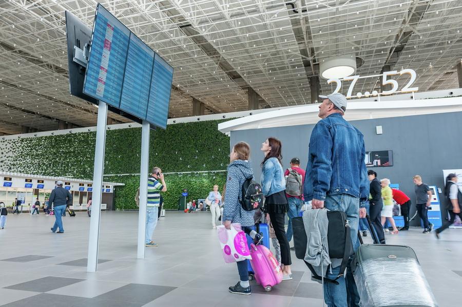 9 секретов, которыми работники аэропортов не делятся с пассажирами #2 | ZestRadar
