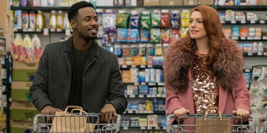«Современная Любовь   7свежих сериалов, с которых однозначно стоит начать новый год   Zestradar