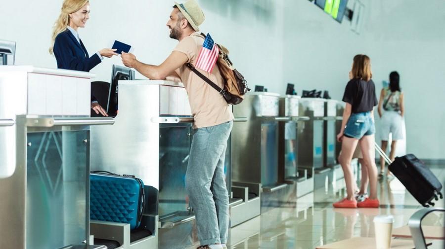 9 секретов, которыми работники аэропортов не делятся с пассажирами #4 | ZestRadar