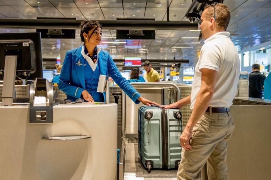 9 секретов, которыми работники аэропортов не делятся с пассажирами #7| ZestRadar