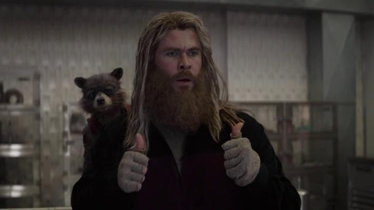Avengers: Endgame | 10 Hidden Movie Details We've All Totally Missed | Zestradar
