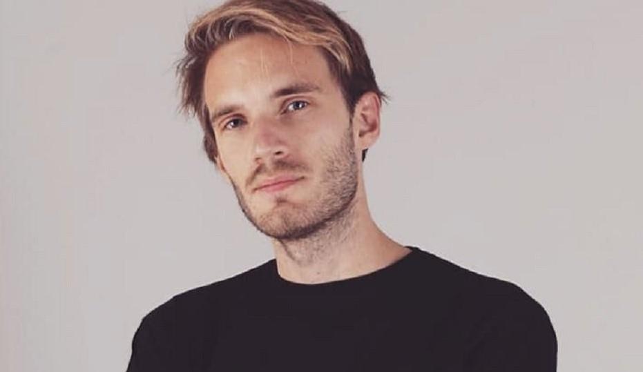 Felix Kjellberg | People From Across The Globe Choose 20 Most Handsome Men In The World | Zestradar