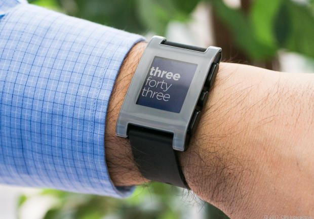 2. Smart Watches | Top 8 Innovative Products Of The 2010s' | Brain Berries