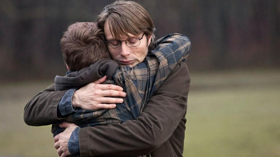 1. The Hunt | Top 12 European Movies of the 2010s | Brain Berries