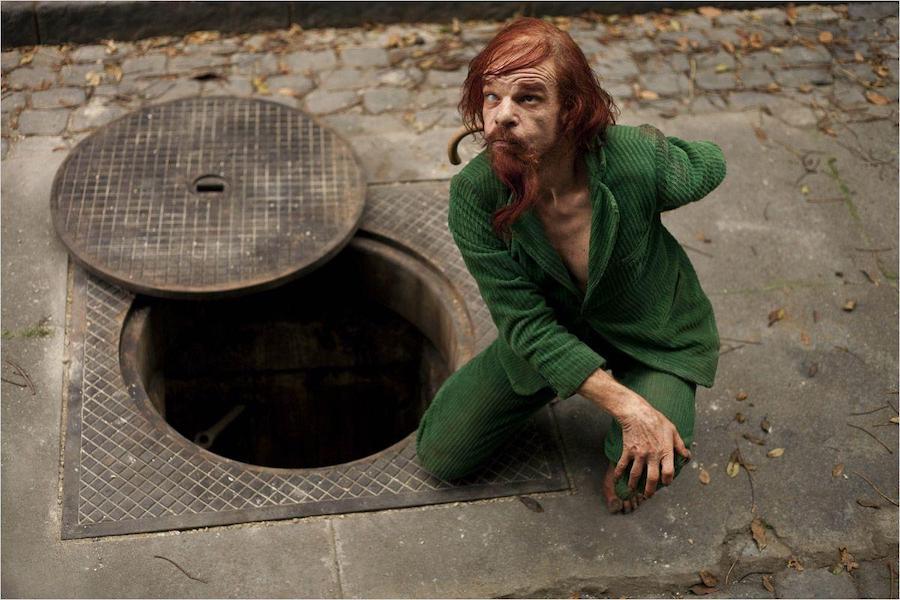 5. Holy Motors | Top 12 European Movies of the 2010s | Brain Berries