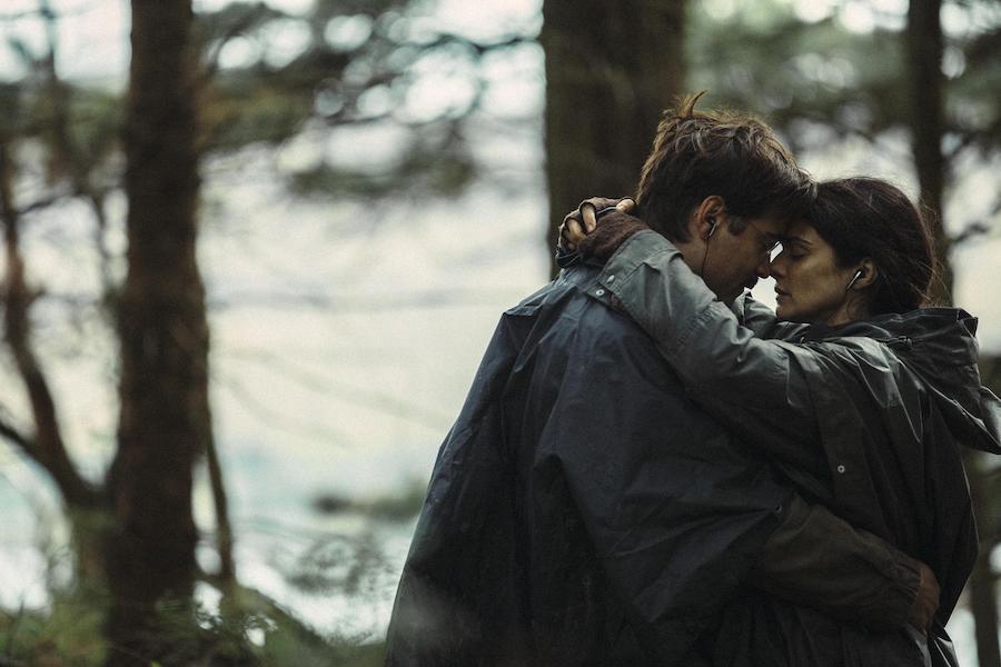 7. The Lobster | Top 12 European Movies of the 2010s | Brain Berries