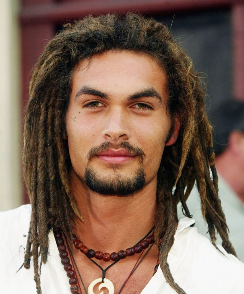 This image has an empty alt attribute; its file name is evolution-stages-of-jason-momoa-3-851x1024.jpg