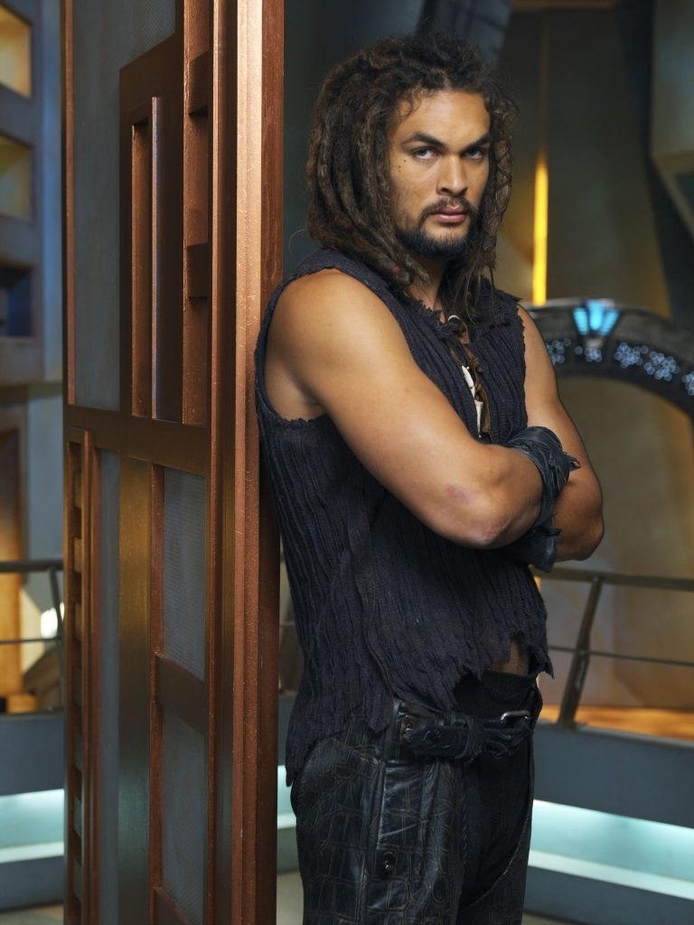 This image has an empty alt attribute; its file name is evolution-stages-of-jason-momoa-4-768x1024.jpg