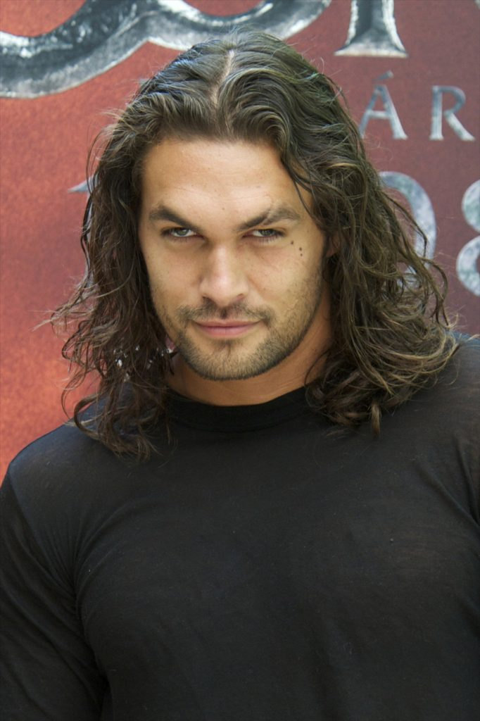 This image has an empty alt attribute; its file name is evolution-stages-of-jason-momoa-5-682x1024.jpg