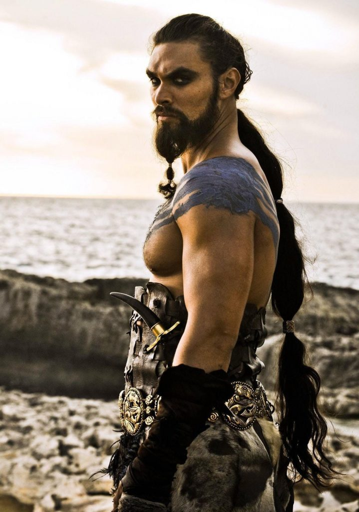 This image has an empty alt attribute; its file name is evolution-stages-of-jason-momoa-6-1-719x1024.jpg