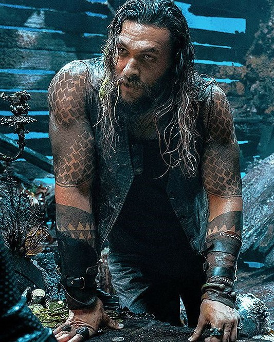 This image has an empty alt attribute; its file name is evolution-stages-of-jason-momoa-8.jpg