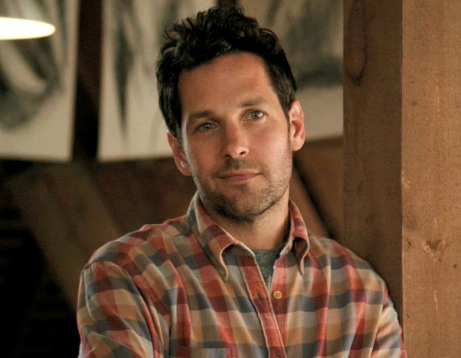 Ant Man/ Paul Rudd | Ranking The Top Hottest Avangers Ever [In No Particular Order, Except For Iron Man Maybe] | Zestradar