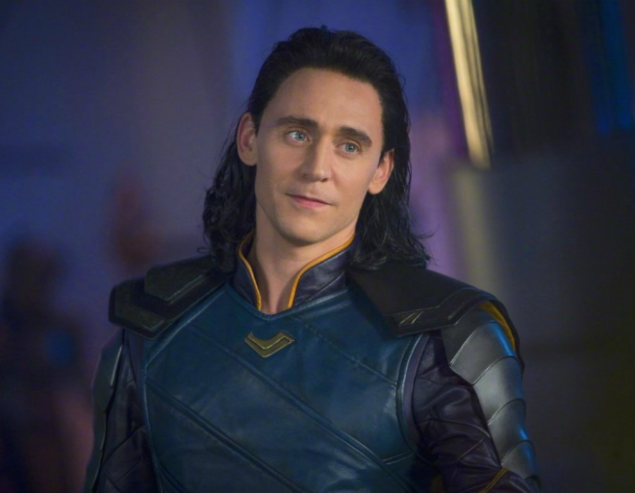 Loki / Tom Hiddleston | Ranking The Top Hottest Avangers Ever [In No Particular Order, Except For Iron Man Maybe] | Zestradar