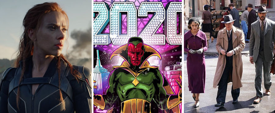 Marvel Entertainment | 10 Non Celebrity Most Followed Instagram Accounts | Zestradar