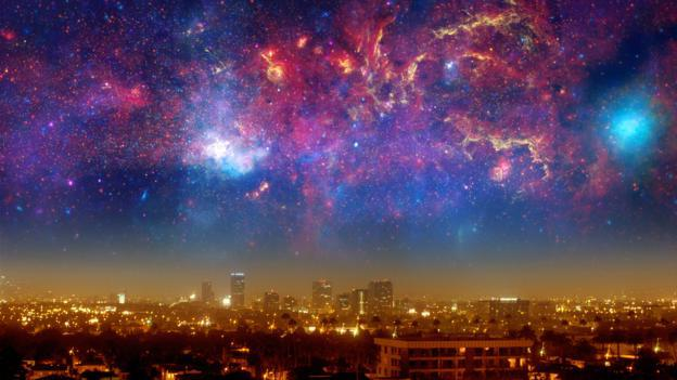 2. The Endgame | 7 Theories About The Death of Our Universe | Brain Berries