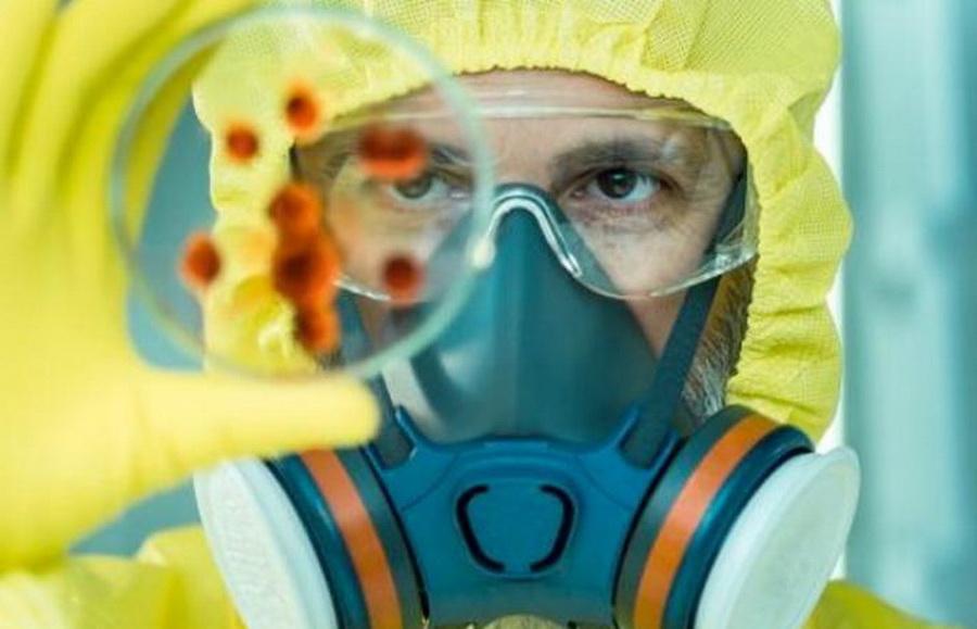 Коронавирус: мифы и реальность #3 | Zestradar