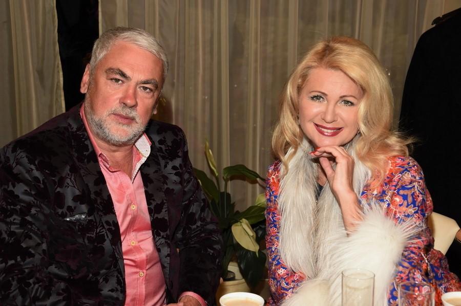 Вика Цыганова (Жукова) | 10 российских звезд, которые прославились под фамилией мужа | Zestradar
