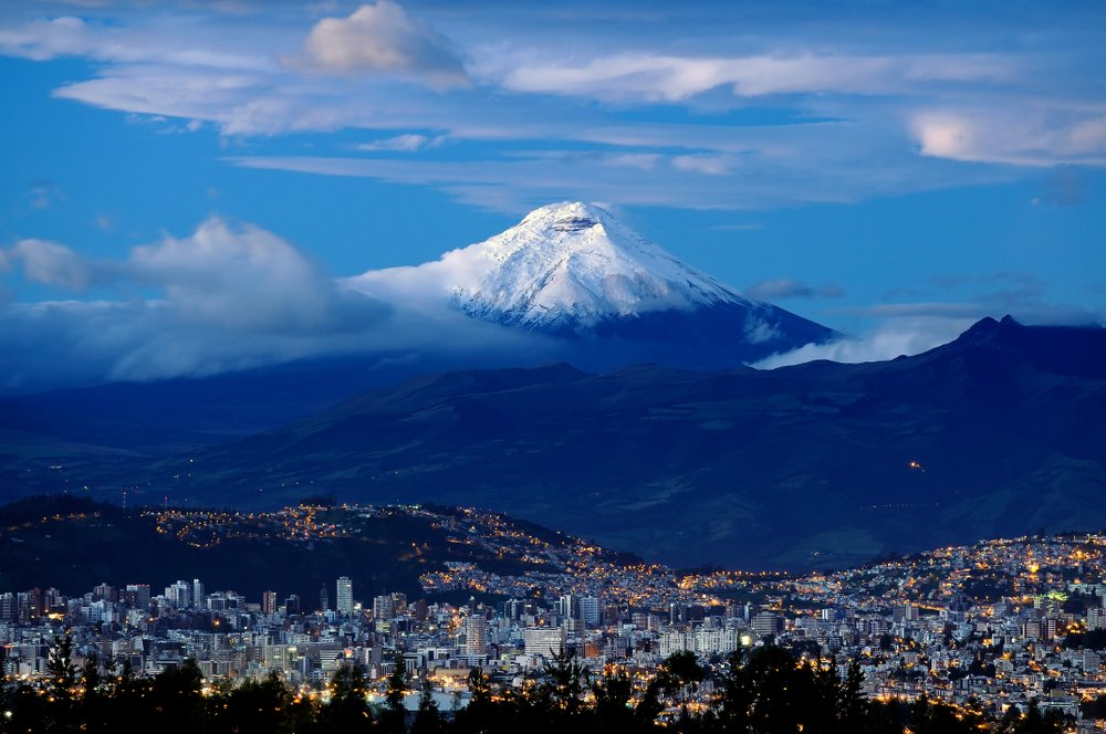 This image has an empty alt attribute; its file name is Cotopaxi-Ecuador.jpg