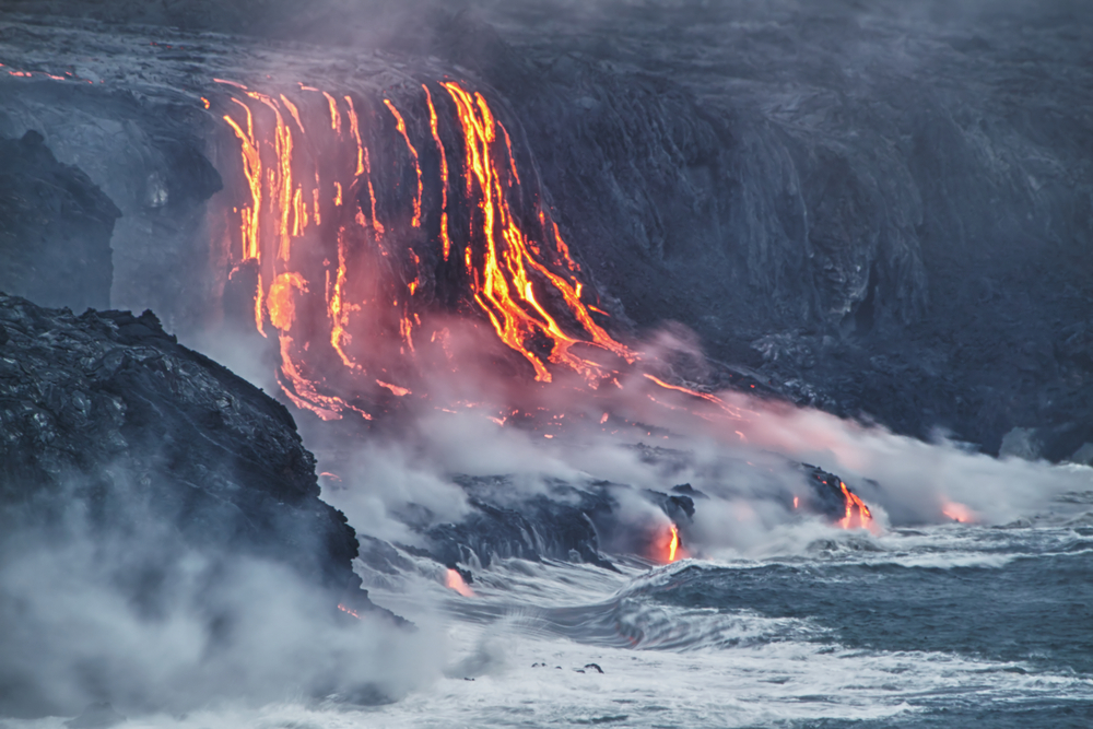 This image has an empty alt attribute; its file name is Kilauea-Volcano-Hawaii.jpg
