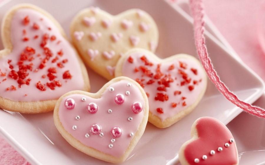 Америка | День святого Валентина: необычные традиции в разных странах мира | Zestradar