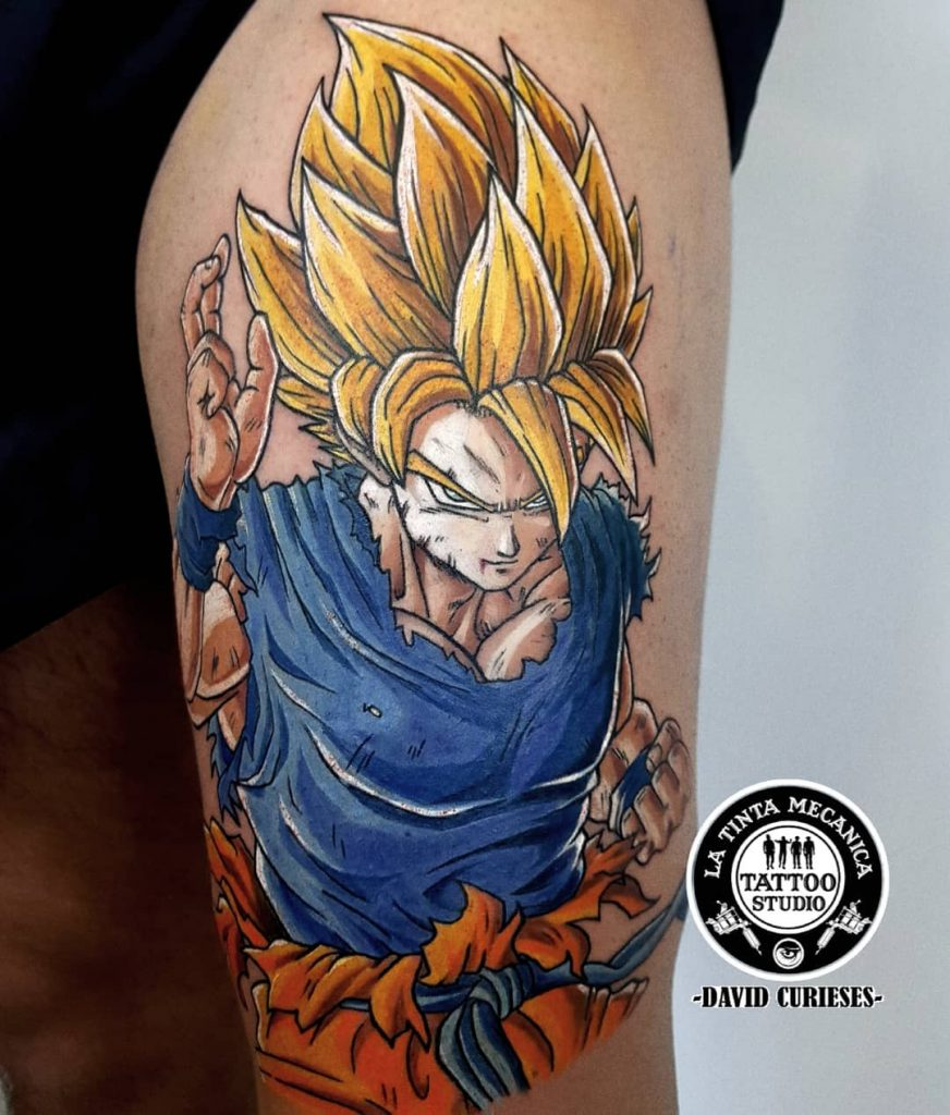 This image has an empty alt attribute; its file name is stunning-anime-tattoos-by-david-curieses-4-872x1024.jpg