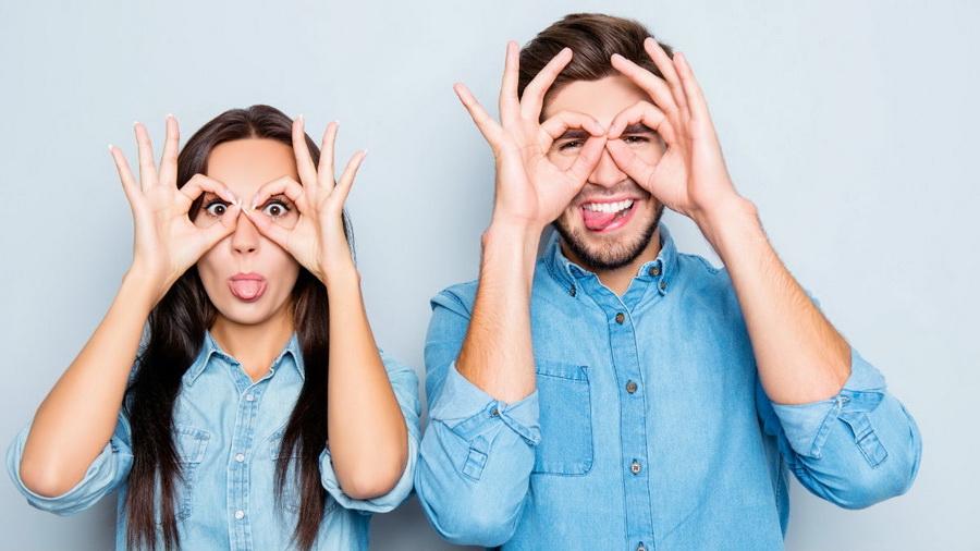 #4 | 7 секретов общения с тем, кто вас раздражает | Zestradar
