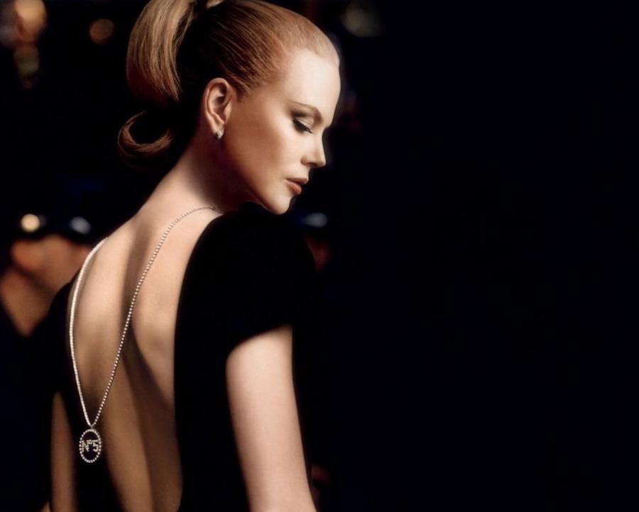 Николь Кидман | Тайны любимых актеров, о которых мы и не подозревали | Zestrsdar