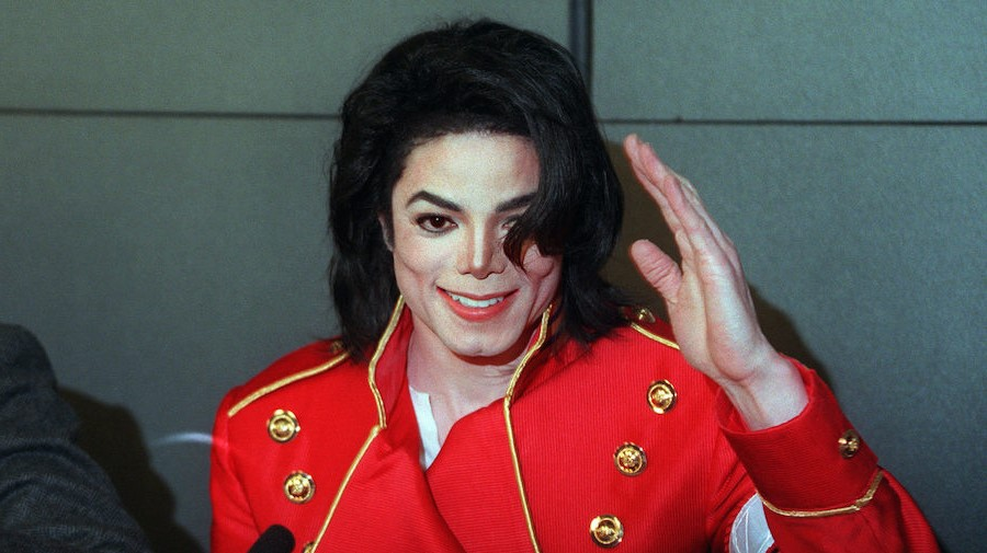 Michael Jackson | Weird Things Discovered In Celebrity Autopsy Reports | Zestradar