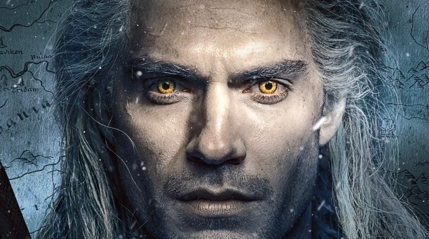 The Witcher | 12 Best TV Shows To Binge Watch While You're Sitting At Home | Zestradar
