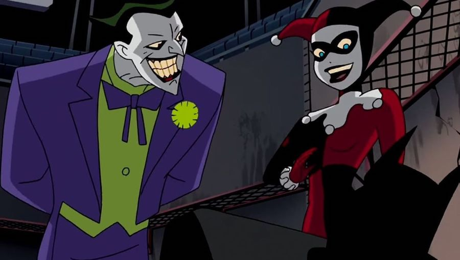 The 8 Best Animated Villains You Will Remember | Zestradar
